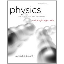 Physics for Scientists and Engineers Knight 3rd Edition Solutions Manual