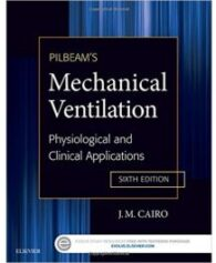 Test Bank for Pilbeams Mechanical Ventilation 6th Edition by Cairo