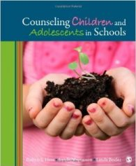 Test Bank For Counseling Children and Adolescents in Schools by Robyn S. Hess, Sandy Magnuson, Linda M. (Mary) Beeler