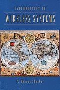 Solutions Manual to accompany Introduction to Wireless Systems 1st edition 9780471321675