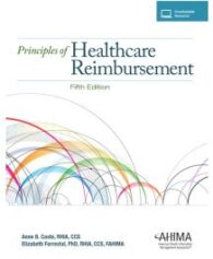 Test Bank for Principles of Healthcare Reimbursement 5th Edition by Casto
