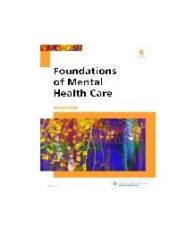 Test Bank for Foundations of Mental Health Care 6th Edition by Morrison Valfre