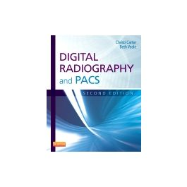 carter digital radiography and pacs test bank