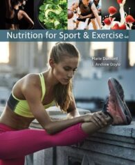 Test Bank for Nutrition for Sport and Exercise 4th Edition Dunford ISBN-10: 1337556769, ISBN-13: 9781337556767