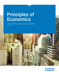 Test Bank for Principles of Economics Version: 3.0 Rittenberg ISBN: 9781453384862