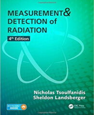 Measurement and Detection of Radiation 4th Tsoulfanidis Solution Manual