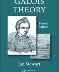 Galois Theory 4th Stewart Solution Manual